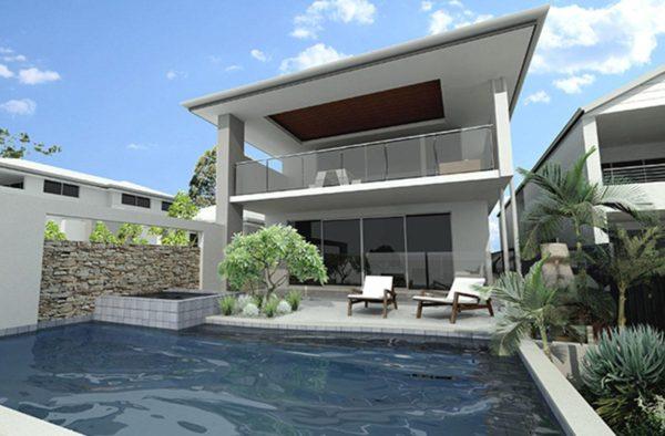 villa-bicton-1-1200x787-1-600x394