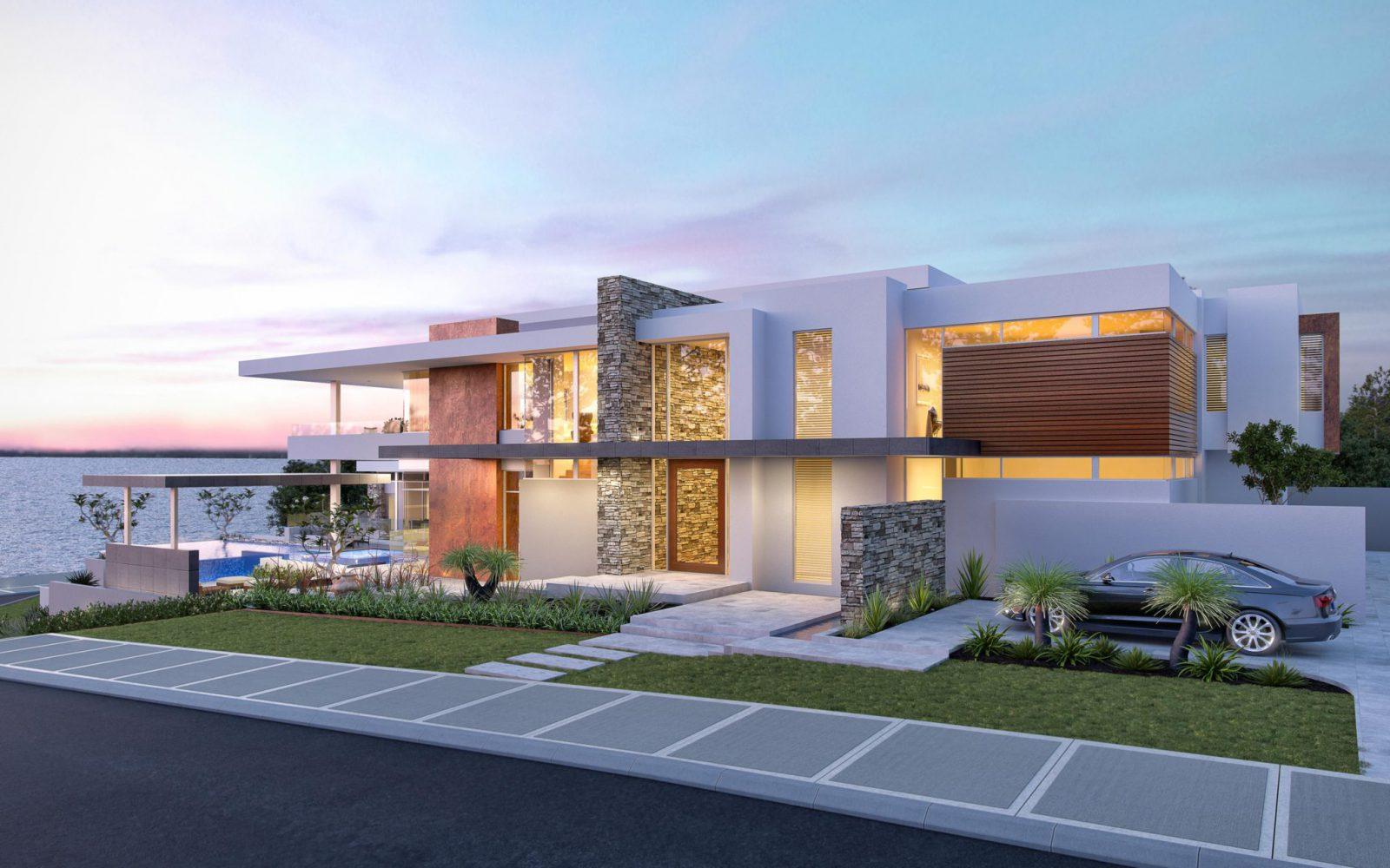 17-Melville-Beach-Rd-EXT01