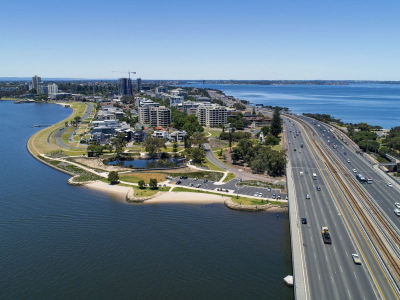 South-Perth-2